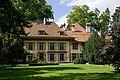 Kiesen Schloss3.jpg