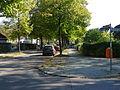 Kiesstraße (Berlin-Lankwitz).JPG