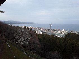木古内町 - Wikipedia
