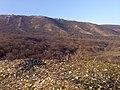 Kilátás az Olasz-erődről 3-3 - panoramio.jpg
