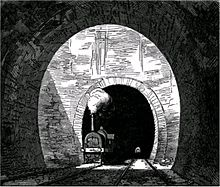 Kilsby tunnel - shaft - pencil drawing.jpg