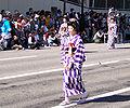 Kimono girls in 2006 Aizu parade.JPG