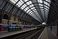 King's Cross railway station MMB 87 365511 365504 365530 365523.jpg