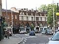 King's Road, Chelsea, London SW10, 4 June 2011.jpg