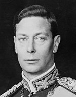 George VI King George VI LOC matpc.14736 (cleaned) (cropped).jpg