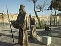 King Medesi 3.jpg