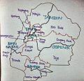 Kinta Map.jpg