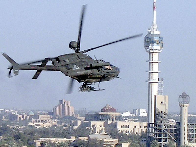 بغداد 800px-Kiowa_over_Bag