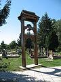Királyrév temető harang 2008a.JPG