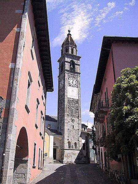 File:Kirche-in-ascona.jpg