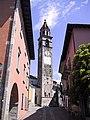 Kirche-in-ascona.jpg