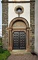 Kirche Doncols 02.jpg