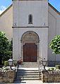 Kirche Ellange 02.jpg