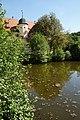 Kirchensittenbach 020.jpg