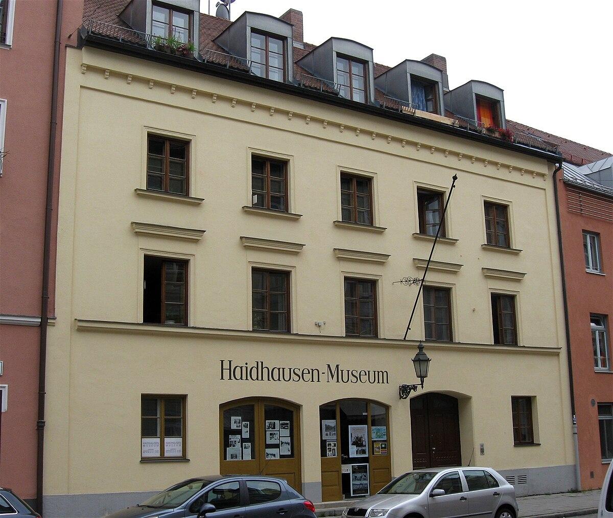 Kino Haidhausen