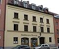 Kirchenstr. 24 Haidhausen-Museum Muenchen-1.jpg