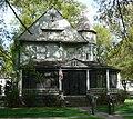 Kirchman House (Wahoo, Nebraska) from E.JPG