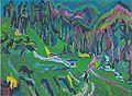 Kirchner - Landschaft Sertigtal.jpg