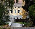 Kirkkokatu 3 Oulu 20101009.JPG