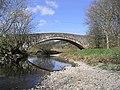 Kirkland Bridge - geograph.org.uk - 399178.jpg