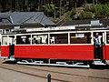 Kirnitzschtalbahn,Wagen Nr.9..Juli 2018.-023.jpg