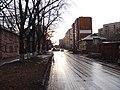 Kirovskiy rayon, Samara, Samarskaya oblast', Russia - panoramio (54).jpg