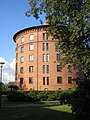 Kirsebergs vattentorn, Malmö.jpg