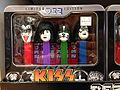 Kiss Band Figurines Pez Nov 2013.jpg