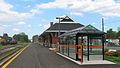 Kitchener station wide.jpg