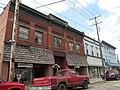Kittanning, Pennsylvania (8481662031).jpg
