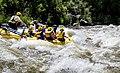 Klamath River (28231390361).jpg
