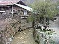 Klavangah - Yush road 3 - panoramio.jpg