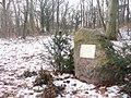 Kleinmachnow - Nordahl-Grieg-Denkmal (Nordahl Grieg Memorial) - geo.hlipp.de - 32118.jpg