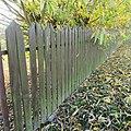 Klepaczew-19UVWQBL-fence.jpg