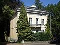 Kleve Tiergartenstraße 36 PM18-02.jpg