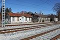 Klooga railway station.jpg