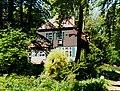 Kloster, Gerhart Hauptmanns Haus02.jpg