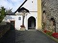 Kloster Arnstein-02-Eingang Kirche.jpg