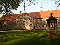 Kloster Frenswegen April 2009 037.jpg