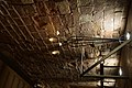 Kloster Hornbach 2017 - DSC08562 - KLOSTER HORNBACH (37235037550).jpg
