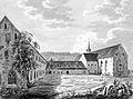 Kloster Töss Ansicht 1838.jpg