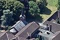 Klosterkirche Blankenburg (Rückflug Oldenburg 2010 PD 087).JPG