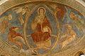 Knechtsteden St. Maria Magdalena und St. Andreas Fresko 157.JPG