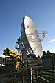 Knockin telescope 4.jpg