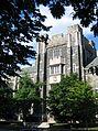 Knox College 5218.jpg