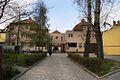 Kościół pw św Józefa Robotnika ul. Krakowska foto BMaliszewska.jpg