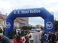 Košice Peace Marathon 2007 04196.JPG