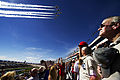 Kobalt Tools 400 fly-by 140309-F-KA253-054.jpg