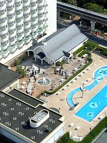 Kobe-portpia-hotel-wedding.jpg