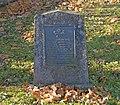 Kobylanka, cmentarz wojenny nr 99 (HB4).jpg
